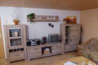 Bild 3: Ferienhaus Buchenblick- Das Nichtraucherhaus mit Ambiente und Flair