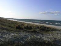 Bild 15: Freistehendes, umzäuntes Reethaus nah am Meer, WLAN-Zugang inkl.