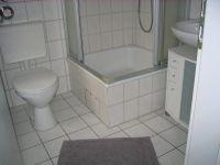 Bad in der unteren Etage - Bild 6: Nordseeküste-Schillig, Appartmenthaus-Boje Wohnung 15