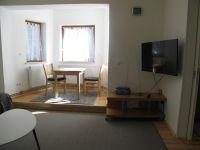 Bild 3: Ferienzimmer Ilse Lena in Berlin Rudow