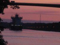 Sonnenaufgang am NOK - Bild 6: Ferienwohnung am NOK
