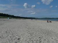 Bild 12: Urlaub auf Deutschlands größter und wohl schönster Insel, Rügen. inkl. WLAN