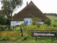 Bild 18: Urlaub auf Deutschlands größter und wohl schönster Insel, Rügen. inkl. WLAN