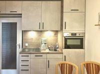 Bild 6: Ferienwohnung im Haus Berolina