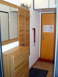 Bild 9: Ferienwohnung im Haus Berolina