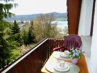 Bild 12: Traumhafte Bodensee Ferienwohnung - Wilhelmina Hangarter