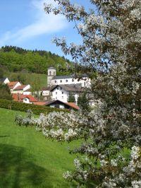 Bild 6: Ferienwohnung im Bayerischen Wald / Gästehaus Treml