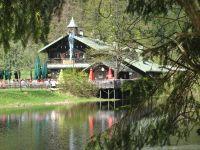 Bild 9: Ferienwohnung im Bayerischen Wald / Gästehaus Treml