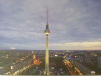 "Bild 3: Appartement ""Tulpe"" City Berlin"