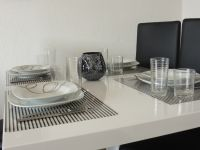 "Bild 9: Appartement ""Tulpe"" City Berlin"