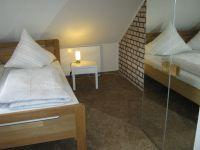 Bild 9: Ferienwohnung EifelNatur 3 - gemütliche 4-Sterne-Dachgeschosswohnung