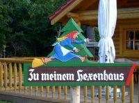 Bild 18: Ferienwohnung BAUER Thale / Harz