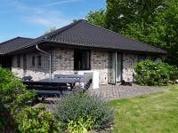 Bild 3: Ferienhaus Windrose Fehmarn OT Puttgarden