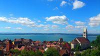 Bild 9: Schöne Ferienwohnung am Bodensee