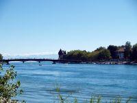 Bild 12: Schöne Ferienwohnung am Bodensee
