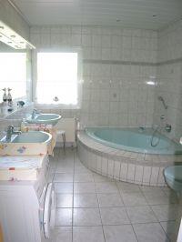 Bild 9: Komfortferienwohnung für 2 Personen 90m² in Dornumersiel
