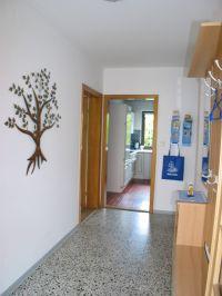 Bild 3: Komfortferienwohnung für 2 Personen 90m² in Dornumersiel