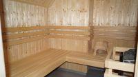 Bild 18: Ferienhaus Kiek In mit Sauna und Kamin an der Ostsee in Prerow