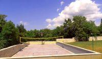 Bild 9: Villa Stokovci mit Pool und Whirlpool