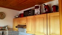 Bild 12: Idyll. Ferienhaus EifelNest Fernsicht & uneinsehbare Sonnenterrasse & WLAN
