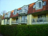 Bild 15: Ferienwohnung in Top-Lage im Herzen von Boltenhagen nur 70 m zum Strand.