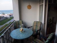 Bild 12: Exklusive Ferienwohnung in Top-Lage direkt am Strand