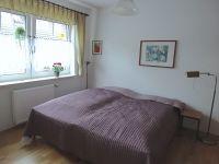 Bild 3: Familienfreundliche Fewo, 2 Schlafzimmer,Garten, Hunde auf Anfrage erlaubt