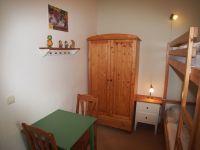 Bild 12: Exklusive 3 Zimmerwohnung in Top-Lage im Herzen von Kühlungsborn.