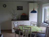 Bild 3: Urlaub im Ferienhaus Joshy an der Nordsee