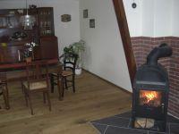 Bild 6: Urlaub im Ferienhaus Joshy an der Nordsee