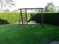 Bild 15: Nordseebad Otterndorf * Ferienhaus Hahn * Nordsee * Haustier willkommen