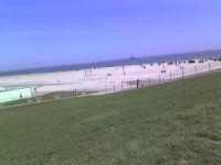 Bild 12: Nordsee Ferienhaus Dornumersiel nur ein paar Minuten vom Strand entfernt