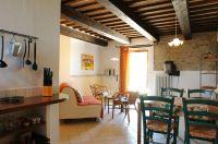 Bild 3: Casa Lucia: Ferienwhg Mittelitalien / meernah / familien- + hundefreundlich