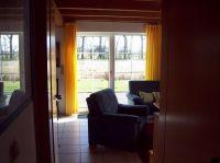 Bild 9: Nordseebad Otterndorf * Ferienhaus De Wattenlöper * Haustiere willkommen