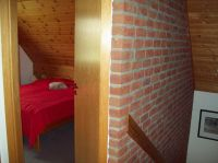 Bild 15: Nordseebad Otterndorf * Ferienhaus De Wattenlöper * Haustiere willkommen
