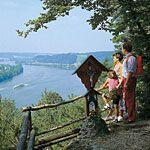 Bild 18: Ferienidylle Eder 5 Sterne DTV / Bayerischer Wald