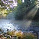 Bild 15: Ferienidylle Eder 5 Sterne DTV / Bayerischer Wald