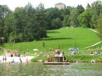 ein Eldorado für Kinder... - Bild 24: Ferienidylle Eder 5 Sterne DTV / Bayerischer Wald