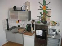 Bild 3: Villa-Weissenfeldt Wohnung Nr. 2