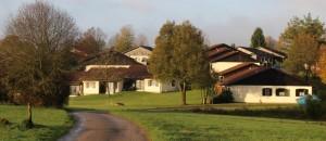 Ansicht Ferienhaus 6052