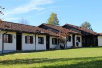 Bild 9: Ferienhaus 65 in Lechbruck am See / Allgäu