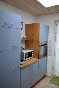 """Bild 6: Appartement """"Tara"""" in Meersburg am Bodensee"""