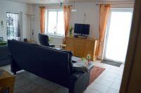 """Bild 3: Appartement """"Tara"""" in Meersburg am Bodensee"""