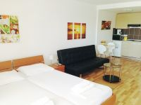 Bild 3: Villa Dramalj Novoselic Apartment 2