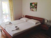 Bild 6: Villa Dramalj Novoselic Apartment 2