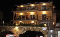 Bild 15: Villa Dramalj Novoselic Apartment 2