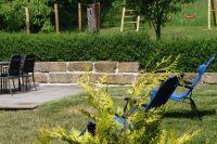 Bild 3: Ferienhaus Christine, Urlaub für Mensch und Hund.