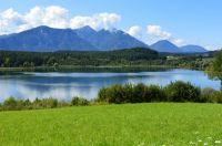 Bild 9: Ferienwohnung 4-7 Personen Familie Eberl Kärnten