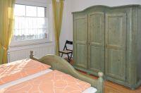 Bild 3: Haus Nemo **** 2-Zimmer-Ferienwohnung für 2-4 Personen