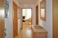 Bild 9: Haus Nemo **** 2-Zimmer-Ferienwohnung für 2-4 Personen